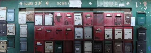 mailboxes_corviale